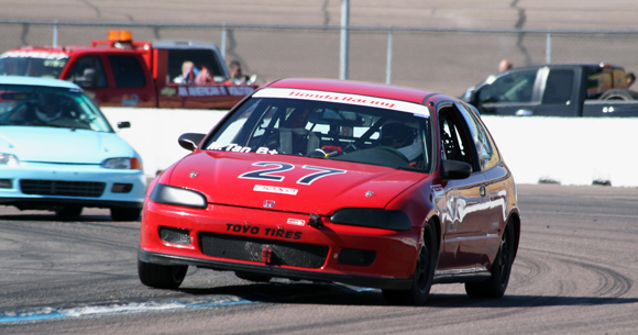 honda_challenge_civic_at_pir_by_photohero1