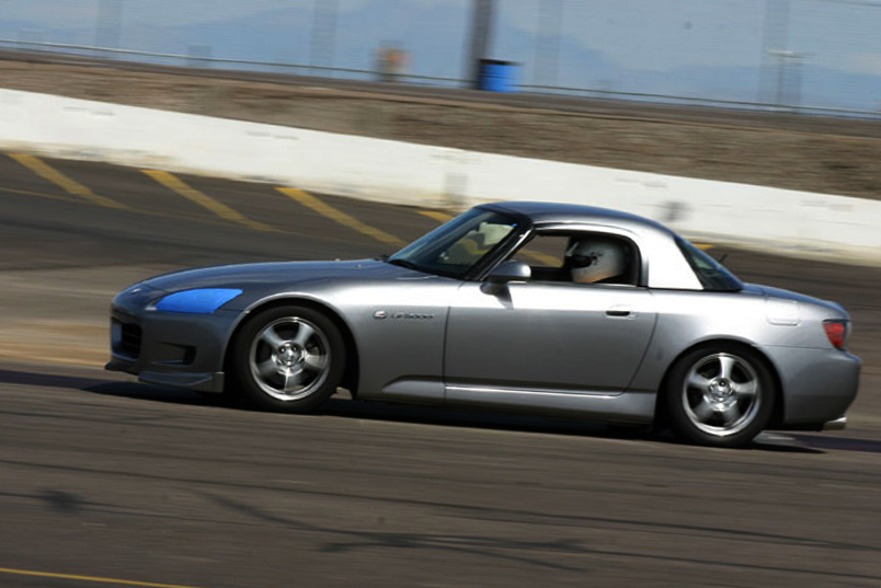 s2000_at_fir_main_by_william_westfall1