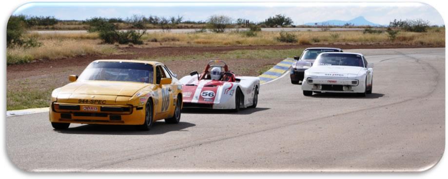 race-group